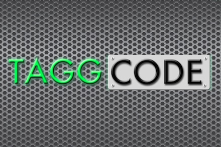 TaggCode Safety System